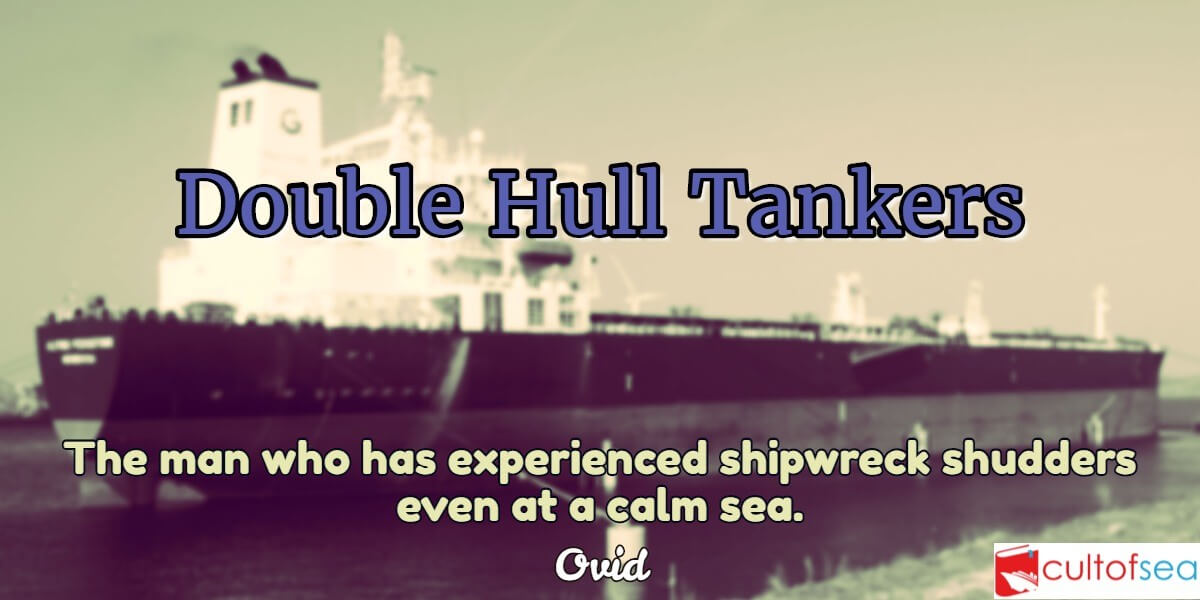 Double Hull