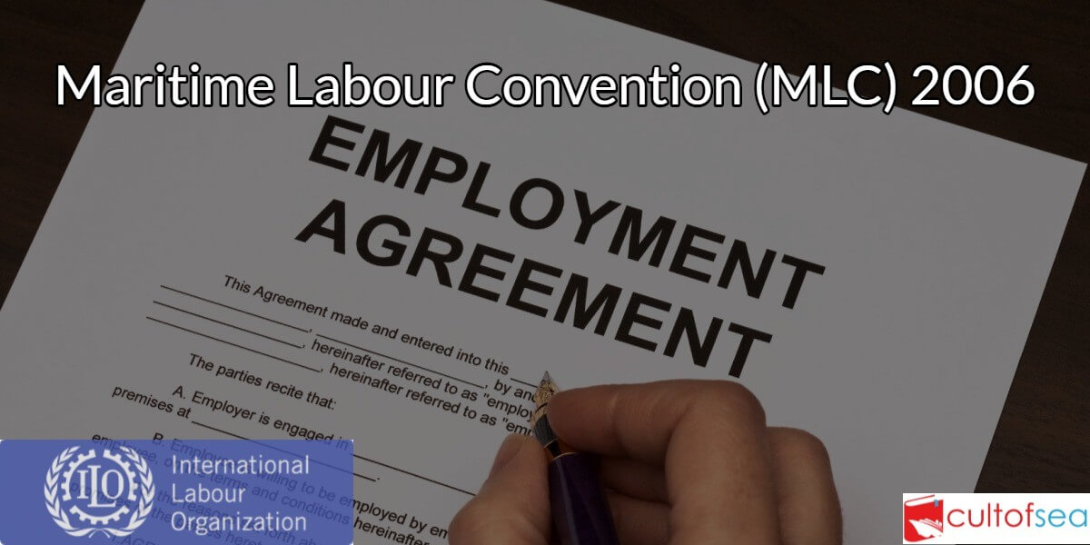 Employment Agreement