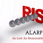 alarp risk
