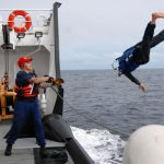 cgc_hollyhock_man_overboard_drill