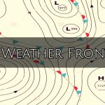 Weather-Fronts
