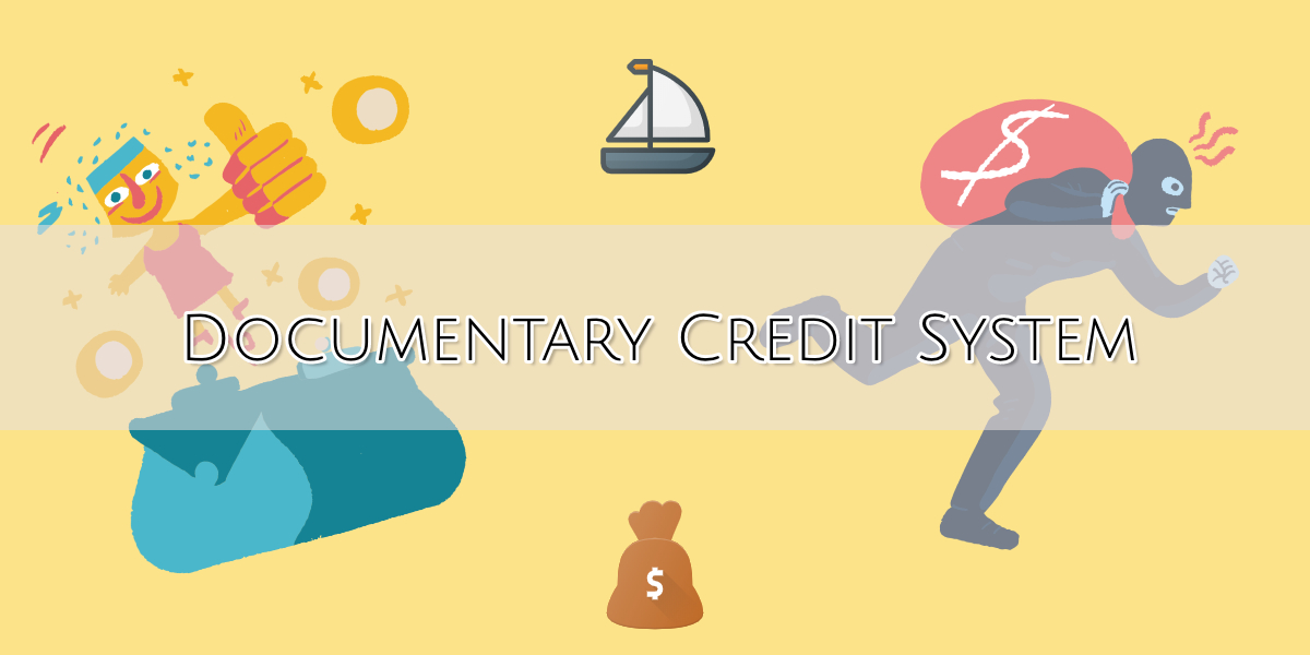 Documentary-Credit-System-Shipping-Icons8
